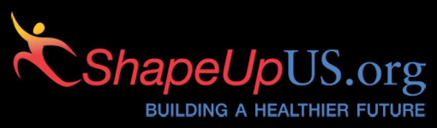 ShapeUpUS.org