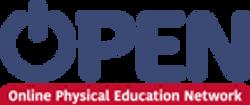 OPEN Online PE Network