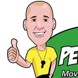 PE-4-KIDS- Movement Matters