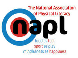 National As. of Physical Literacy