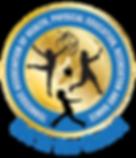 TAHPERD-Logo-Smaller2.png
