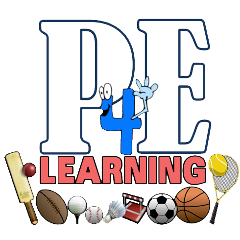 PE4Learning