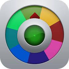 Decide Now App