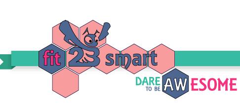 Fit 2b Smart