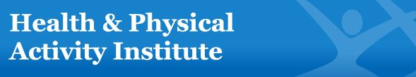 Health & Physical Activity Institute