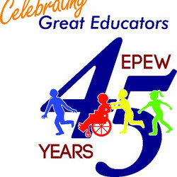Elementary Phys Ed Workshop