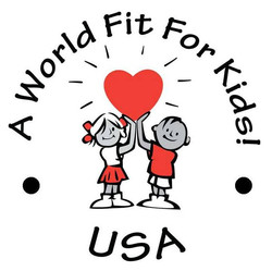 A World Fit for Kids