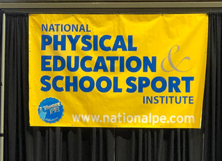 Reflections from Asheville - The Top 10 Unique Qualities of the PE Institute