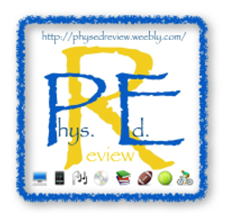PhysEd Review