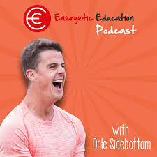 Energetic Education Podcast