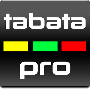 TABATA Pro