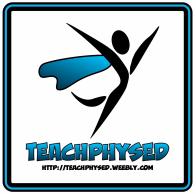 Teachphysed