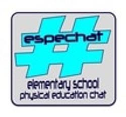 ESPECHAT Web Page