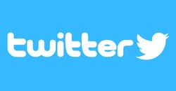 Twitter- #PEPD