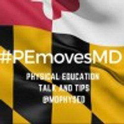 PE Moves MD