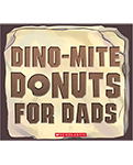 500090_SM_donuts_for_dads_sign_03.png
