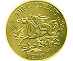 caldecott-medal-17mt2v6.jpg