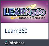 learn360.jpg