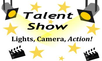 2018-Talent-Show-Promotion-Slide-