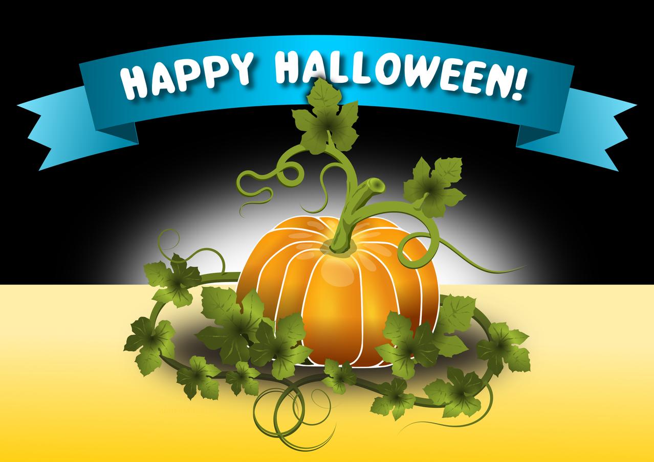 happy-halloween-picture-vector-file