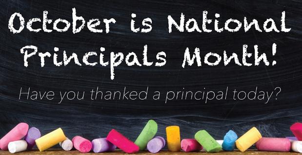 Principal-Appreciation-Month