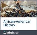 africanamerhistory.jpg