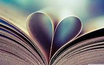 heart book.jpg