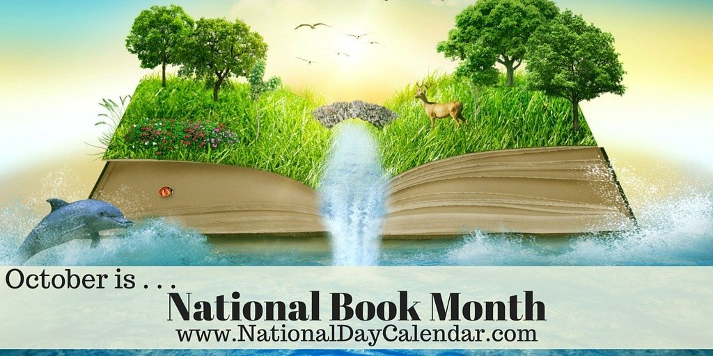 National-Book-Month-October-1024x512