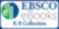 ebsco_ebooks_k8.png