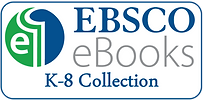 ebsco_ebooks_k8.png