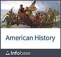 american history.jpg
