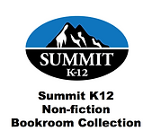 Nonfiction-Bookroom-Collection-5th.png