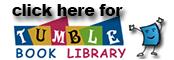 Tumblebooks and TumbleMath