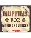 500091_SM_muffins_for_mom_sign_03.png