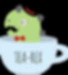 Tea-Rex.png