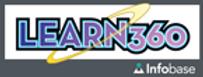Learn360_145x55_forImagesAndLinkspg.png
