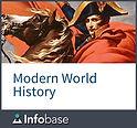 worldhistory.jpg