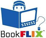 BookFlix Logo_edited.jpg