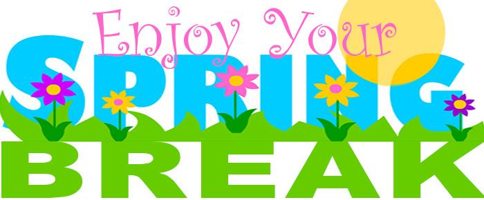 spring-break-images-clip-art-collection-