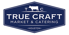 True Craft Market Logo-01.png