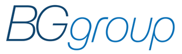 BGgroup-01.png