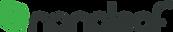 nanoleaf-logo.png