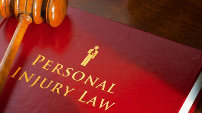 Educate yourself on Tort Law