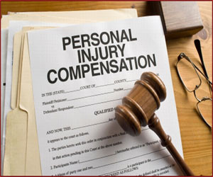How much is your Personal Injury Case Worth?