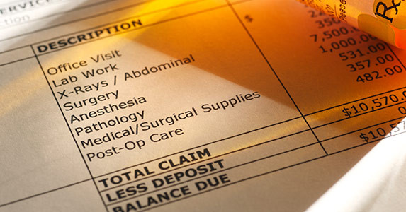 If I Don't Have Medical Bills Can I Still Get a Personal Injury Settlement?