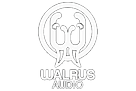 Walrusaudio_edited.png
