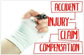 South Carolina Personal Injury Laws & Statutory Rules