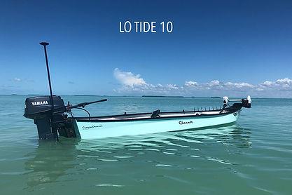 LOTide1023.jpg