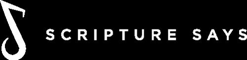 Scripture-says-Landscape-Logo-White.png