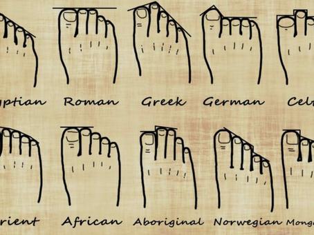 Jak vybrat správné boty